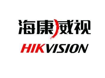 logo logo 标志 设计 矢量 矢量图 素材 图标 350_260