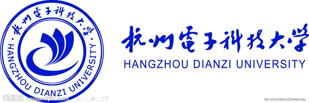 杭州logo矢量图